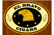 Bravo Cigars