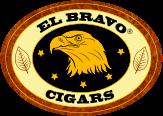 El-Bravo-Cigars